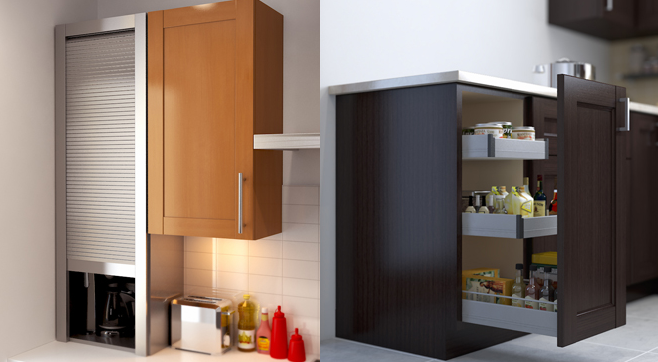 5 Questions You Need To Ask Yourself For An Efficient Ikea Kitchen