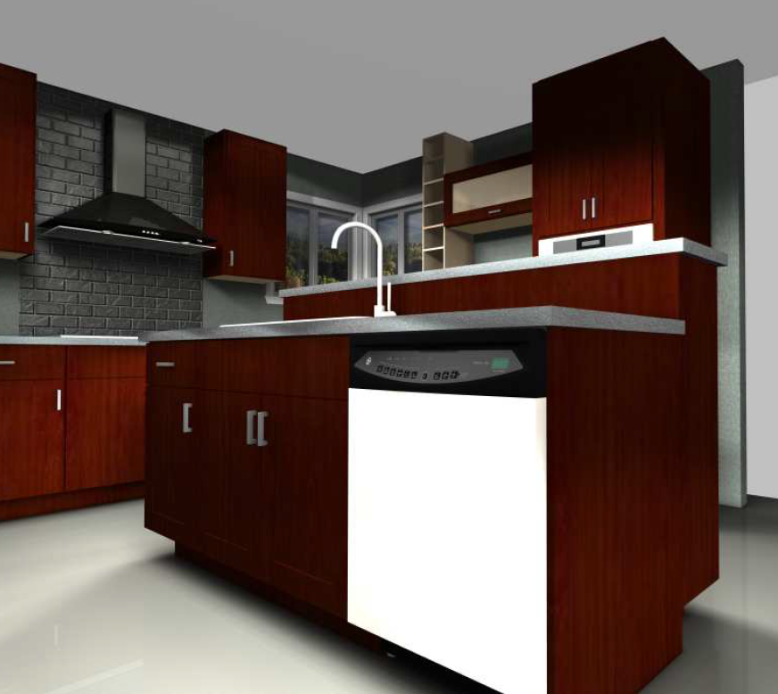 Http Www Pic2fly Com Efficiency Stove Sink Kitchen Units Html