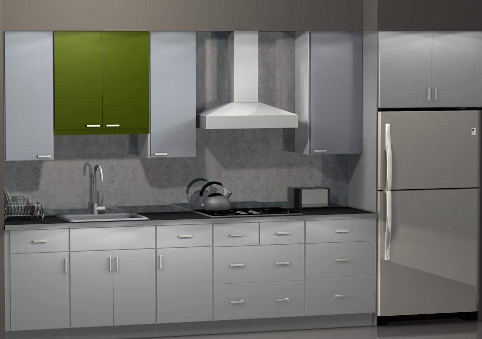 Ikea Bathroom Vanities A Linen Closet On The Countertop furthermore 5 ...
