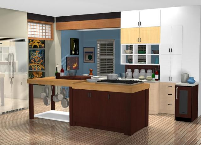 Ikdo the ikea kitchen design online blog page 14 for Ikea kitchen cabinets online