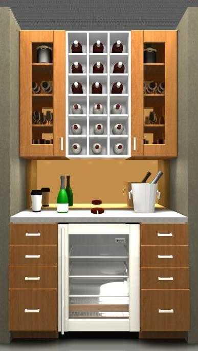 corner bar cabinet ikea bar corner bar units for home engagi