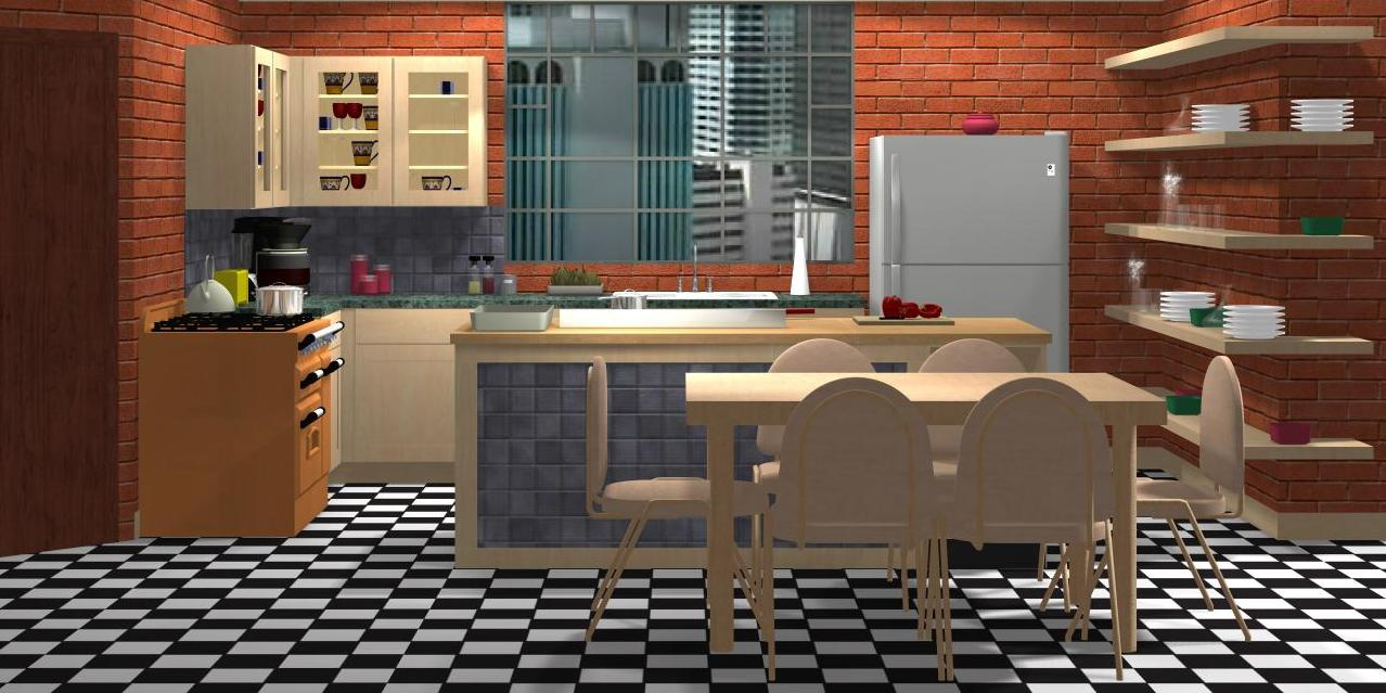 IKDO | The Ikea Kitchen Design Online Blog | Page 16
