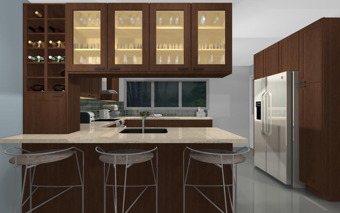 Design Kitchen Island Online Order Ikea Kitchen Online Phidesignus
