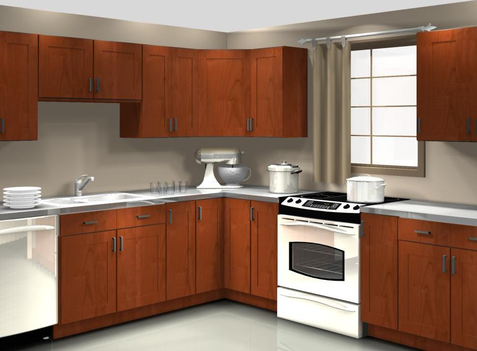Common kitchen design mistakes why you shouldn 39 t design for Kitchen design mistakes