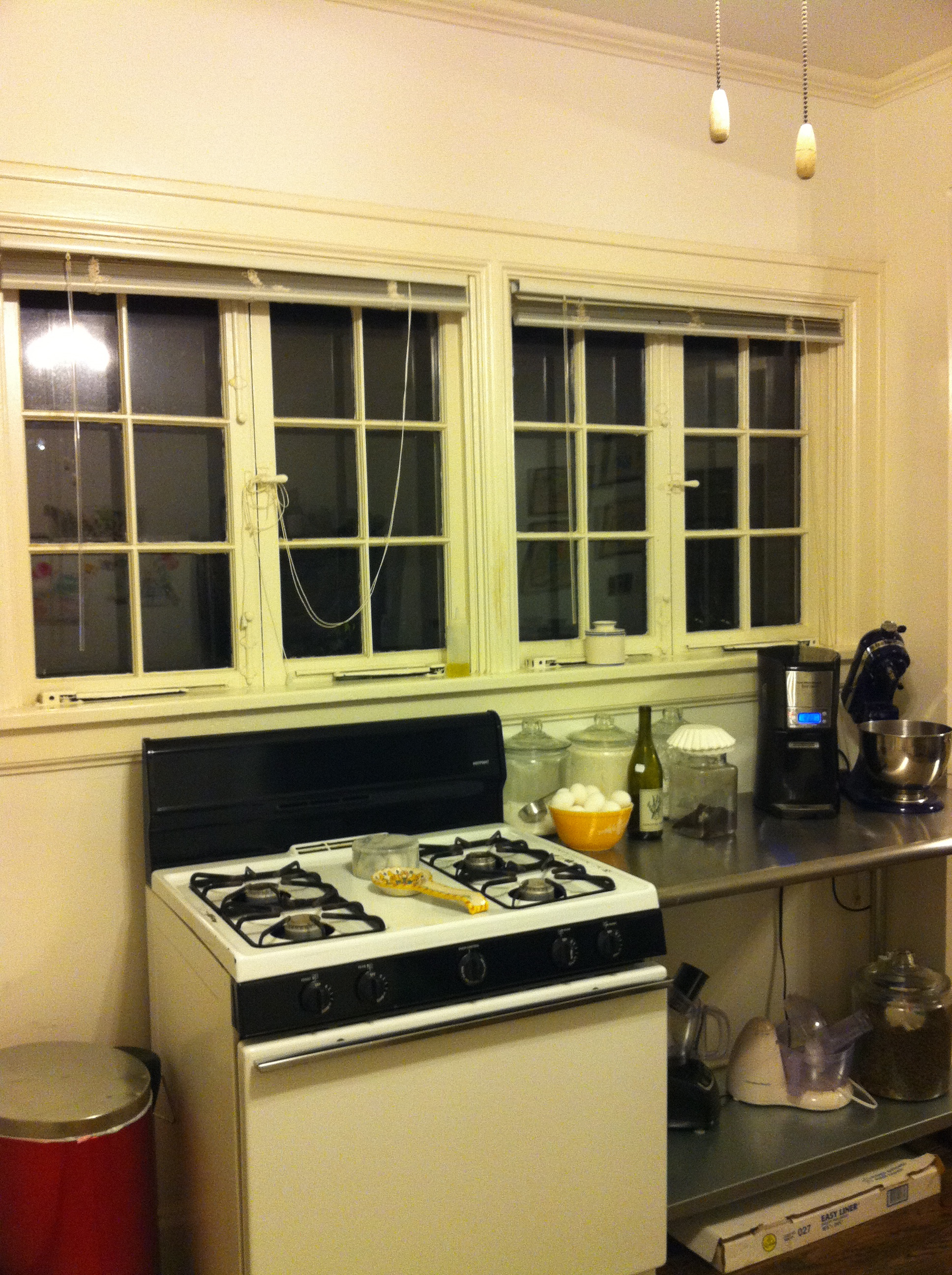 designer kitchen kitchen for sale ex display designer