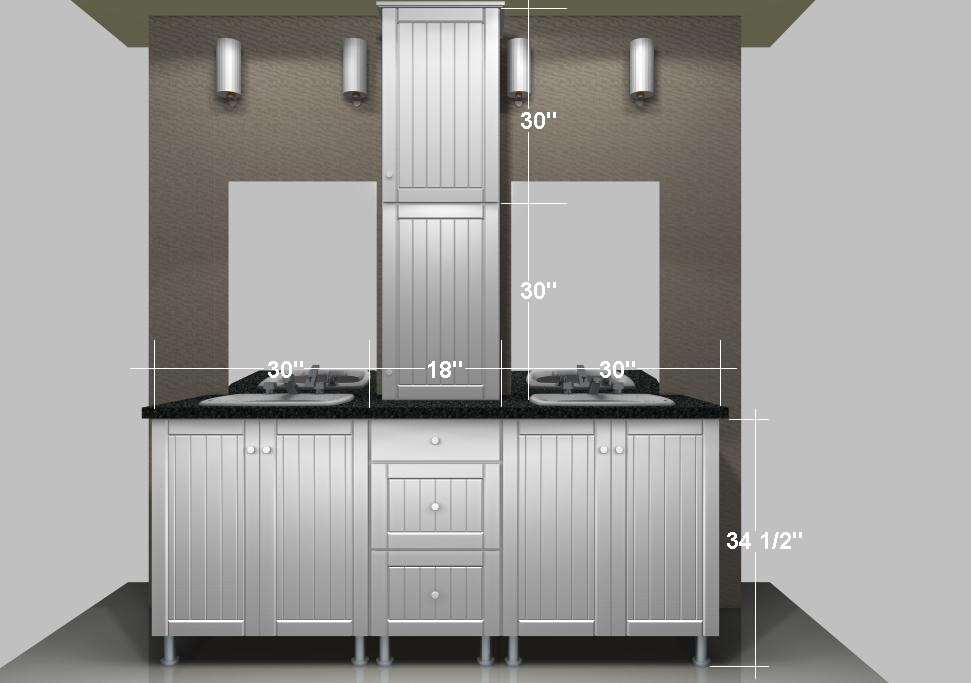 ikdo the ikea kitchen design online blog page 8