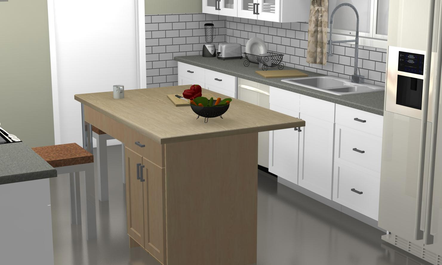 Ikdo The Ikea Kitchen Design Online Blog